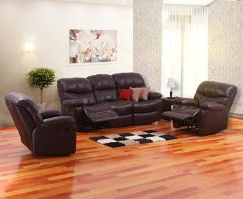 Recliner Sofa Find Furniture And Appliances In Sri Lanka